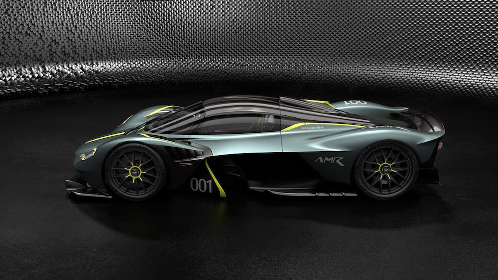 AMR-Track-Performance-Pack-Valkyrie-7