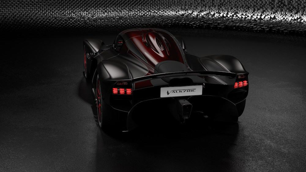 AMR-Track-Performance-Pack-Valkyrie-9