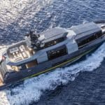 Arcadia-A105-Yacht-5