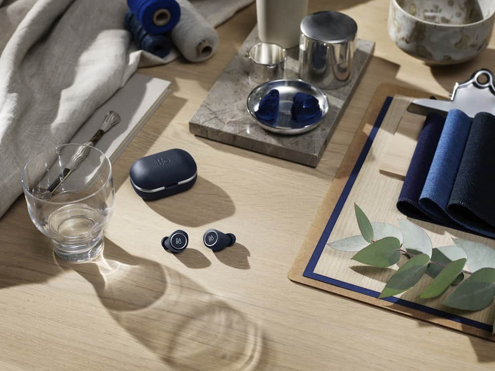 Beoplay E8 2.0 4