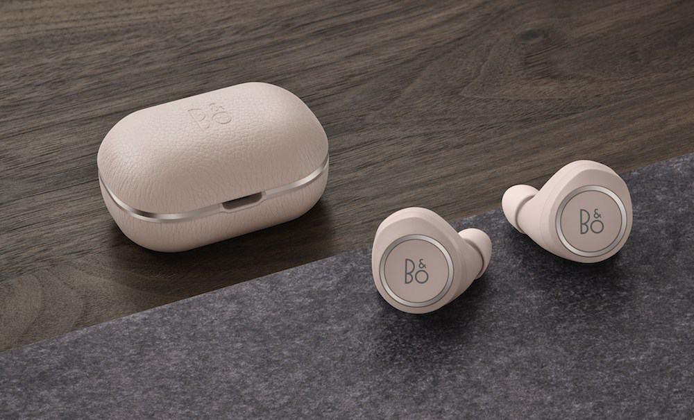 Beoplay E8 2.0 5