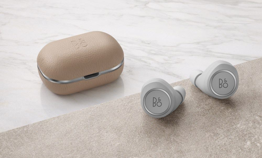Beoplay E8 2.0 6
