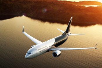 Boeing-777X-3