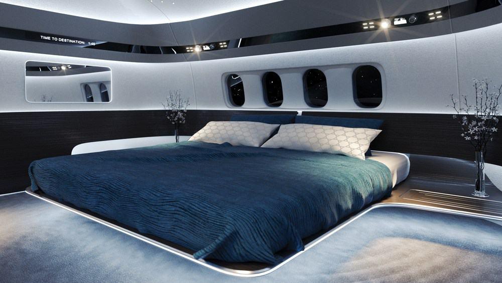 Boeing-777X-7