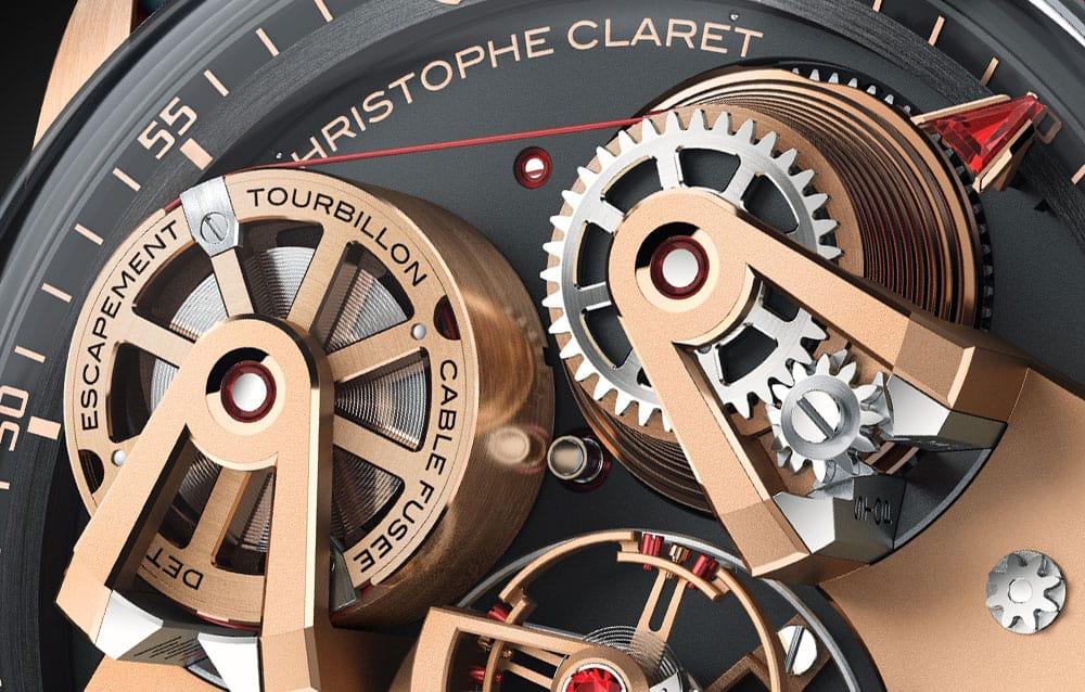 Christophe-Claret-Angelico-5