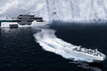 Gianmarco-Cardia-Sestante-Yacht-Design-4