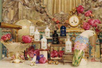 Gucci-Alchemist-Garden-2
