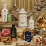 Gucci-Alchemist-Garden-3