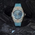 Hublot-Big-Bang-Paraíba-3