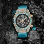 Hublot-Big-Bang-Paraíba-5