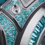Hublot-Big-Bang-Paraíba-6