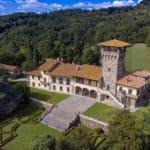 Italian-Villa-Florence-1
