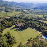Italian-Villa-Florence-10