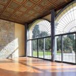 Italian-Villa-Florence-3