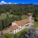 Italian-Villa-Florence-8