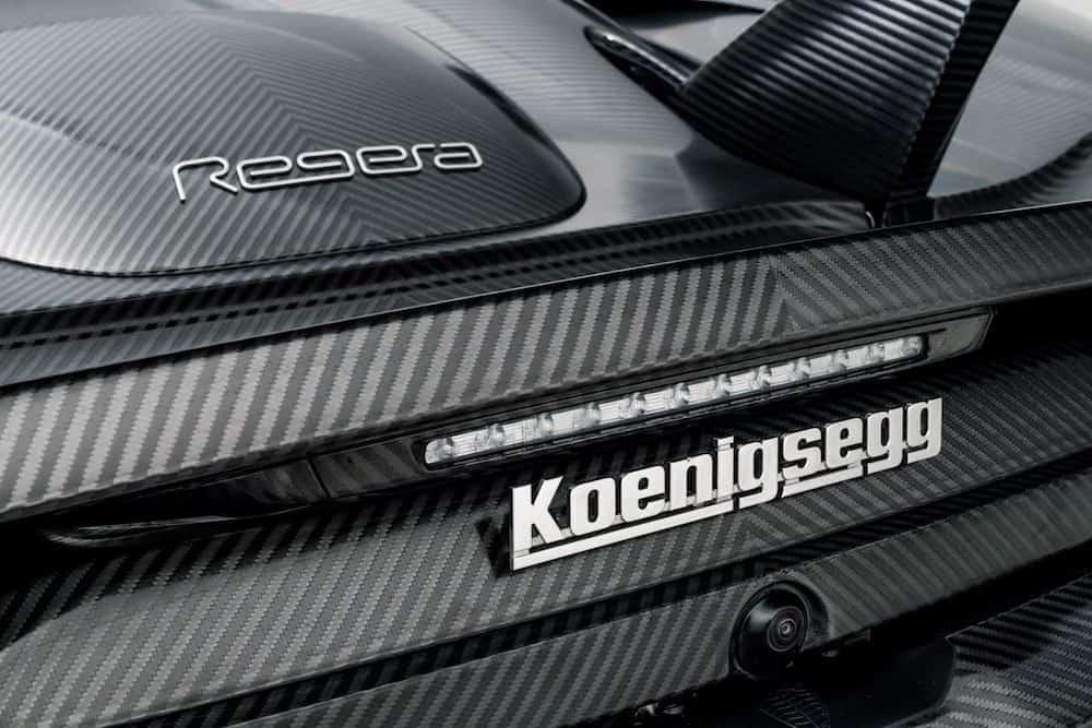 Koenigsegg-KNC-Regera-2