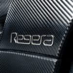 Koenigsegg-KNC-Regera-3