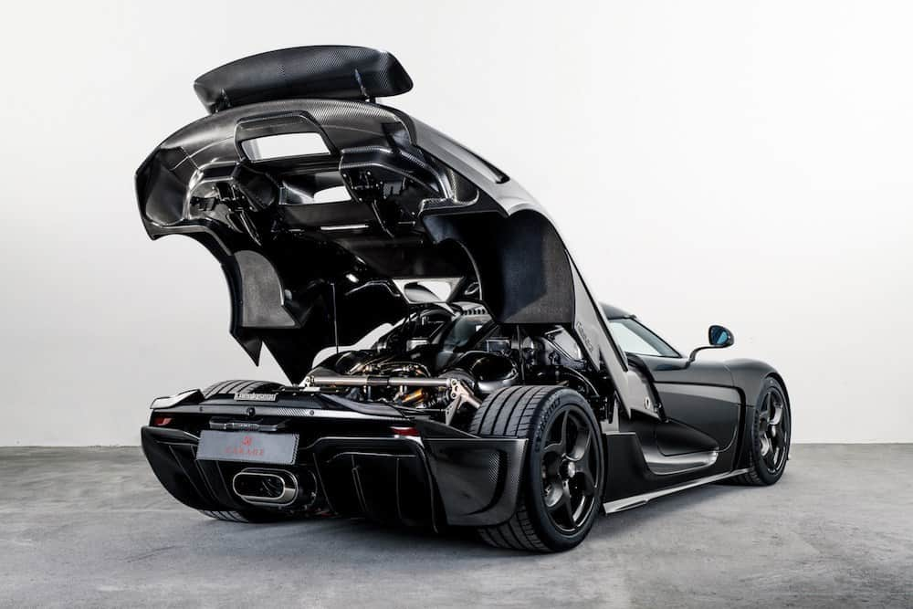 Koenigsegg-KNC-Regera-4