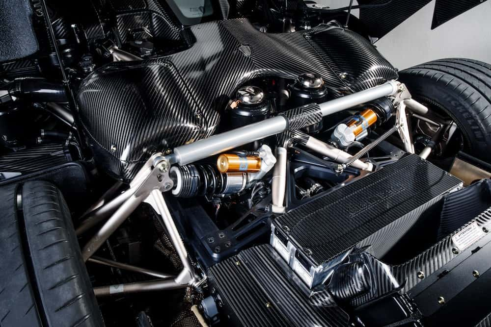 Koenigsegg-KNC-Regera-7