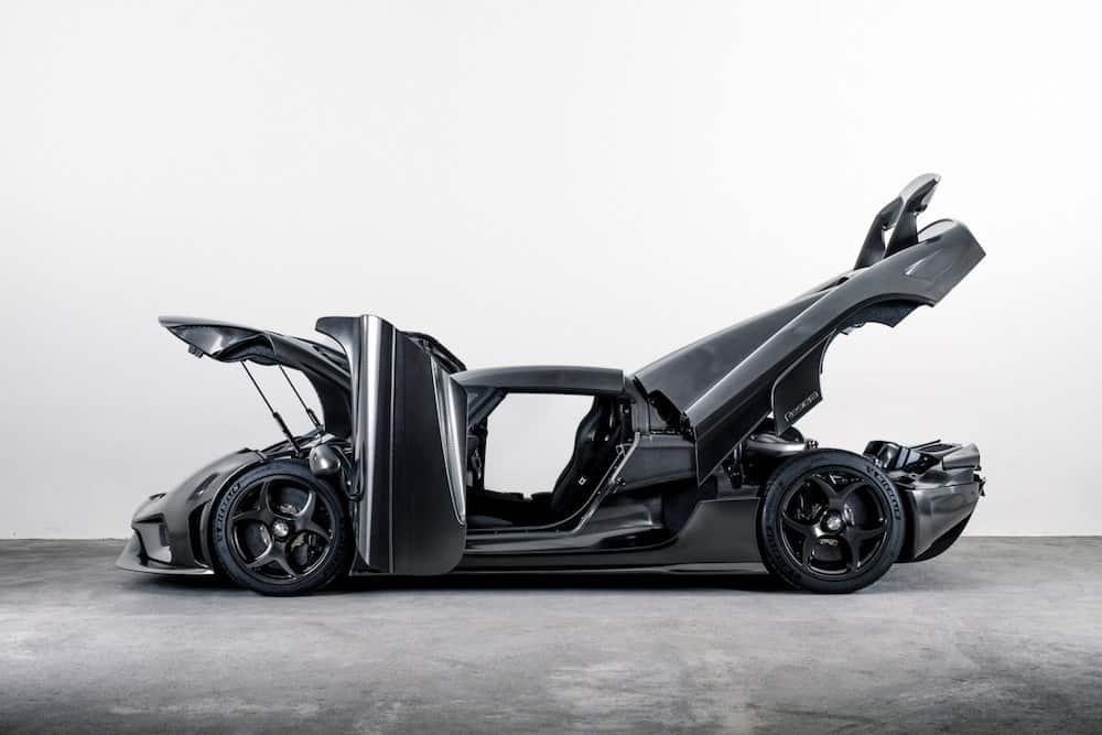 Koenigsegg-KNC-Regera-8