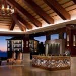 Koloa Landing Resort 11