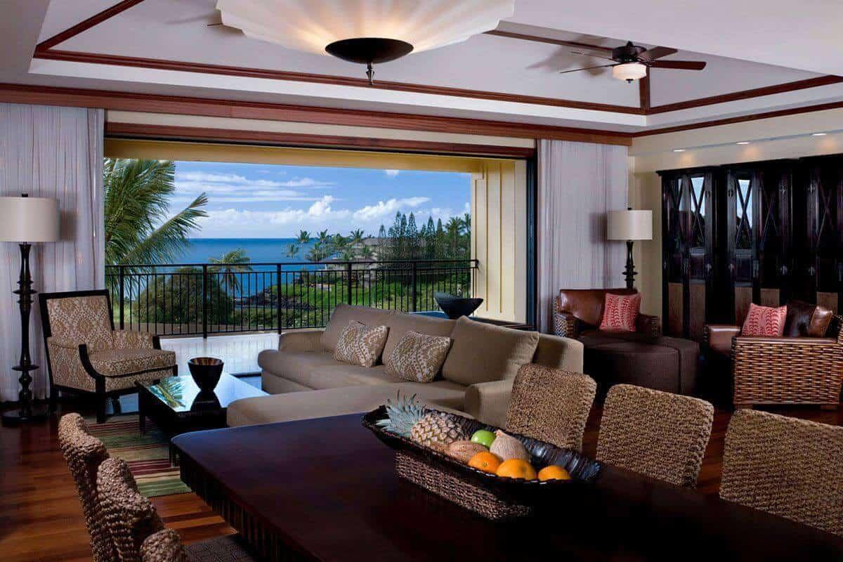 Koloa Landing Resort 12