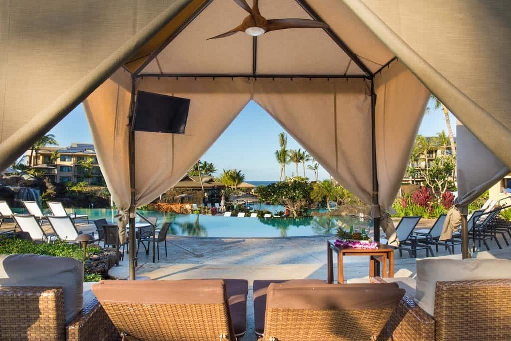 Koloa Landing Resort 13