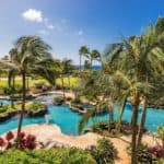 Koloa Landing Resort 14