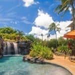 Koloa Landing Resort 15