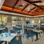 Koloa Landing Resort 16
