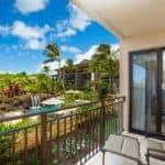 Koloa Landing Resort 18