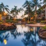 Koloa Landing Resort 2