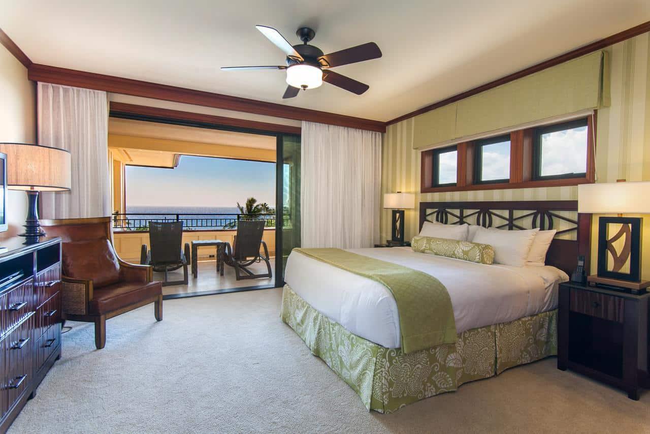 Koloa Landing Resort 21