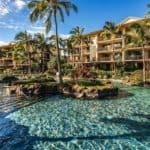 Koloa Landing Resort 22