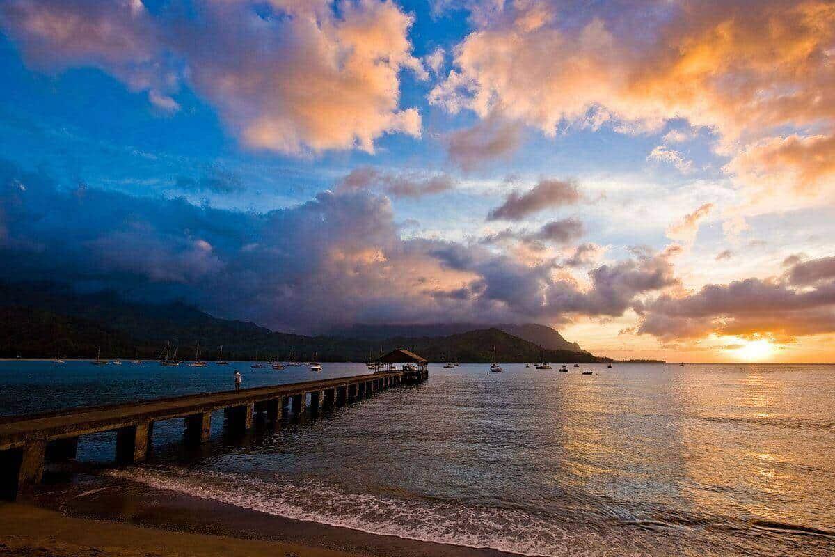 Koloa Landing Resort 23