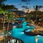 Koloa Landing Resort 5