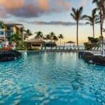 Koloa Landing Resort 6