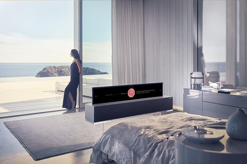 LG-OLED-TV-R-1