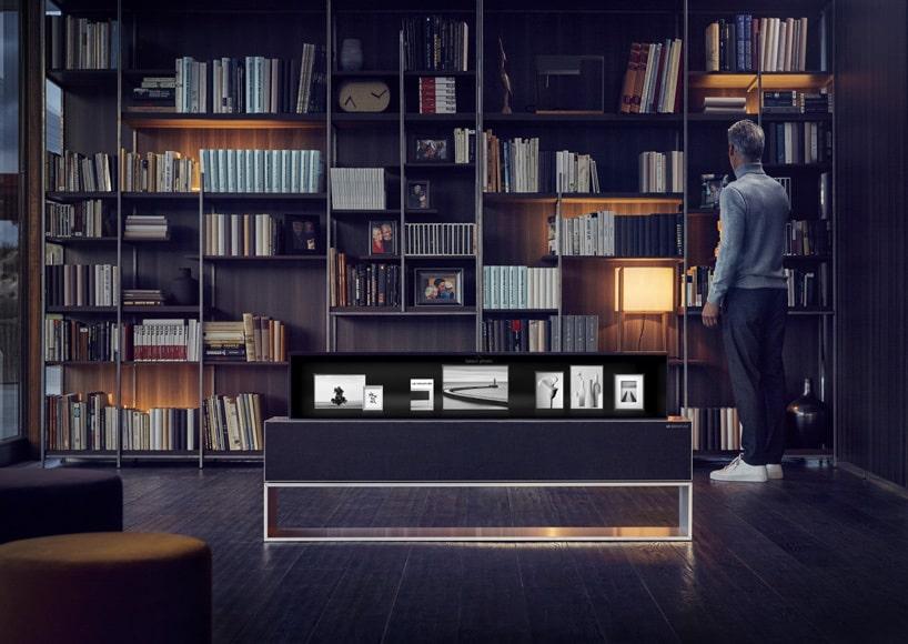 LG-OLED-TV-R-2