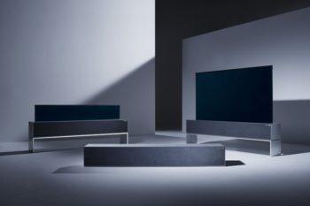 LG-OLED-TV-R-4