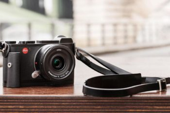 Leica-CL-Street-Kit-1