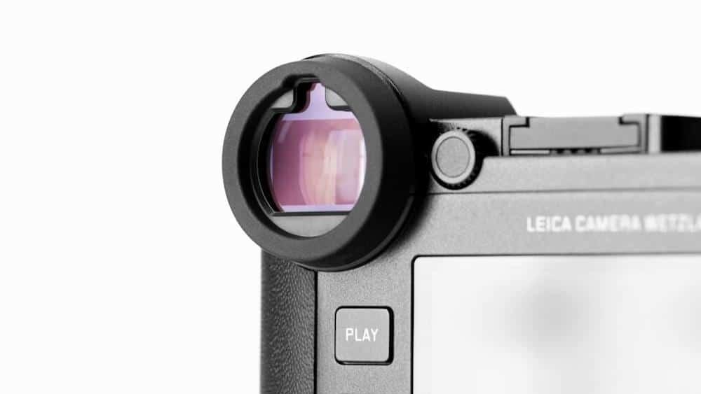 Leica-CL-Street-Kit-4