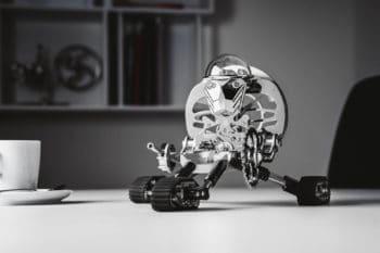 MBF-Grant-Robot-1