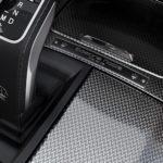 Maserati Levante Nobile 3