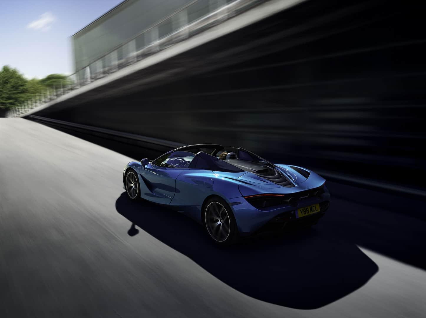 McLaren-720S-Spider-9