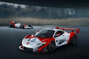 McLaren-P1-GTR-MSO-Senna-1