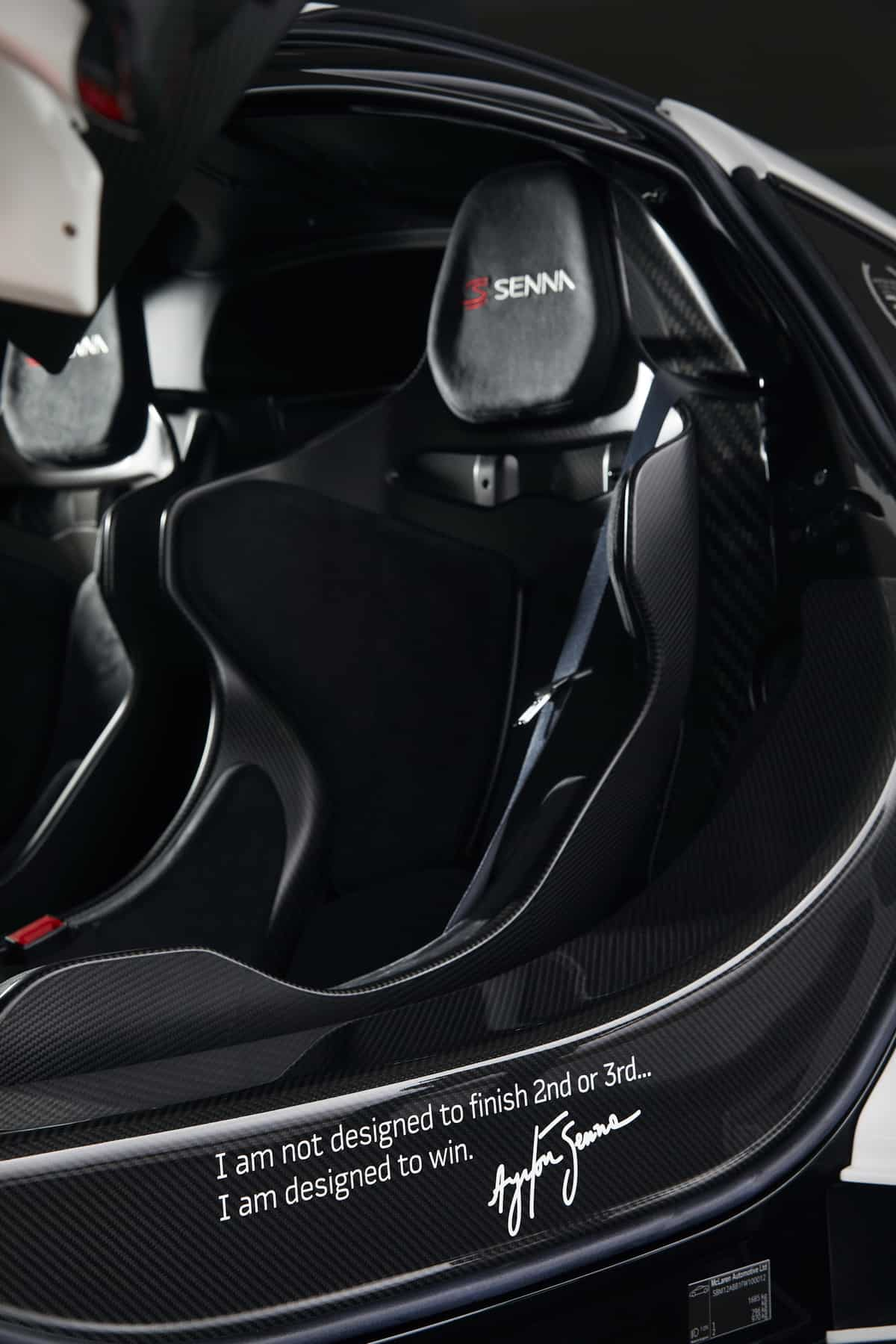 McLaren-P1-GTR-MSO-Senna-8