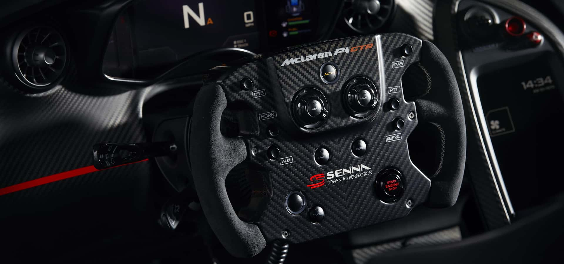 McLaren-P1-GTR-MSO-Senna-9