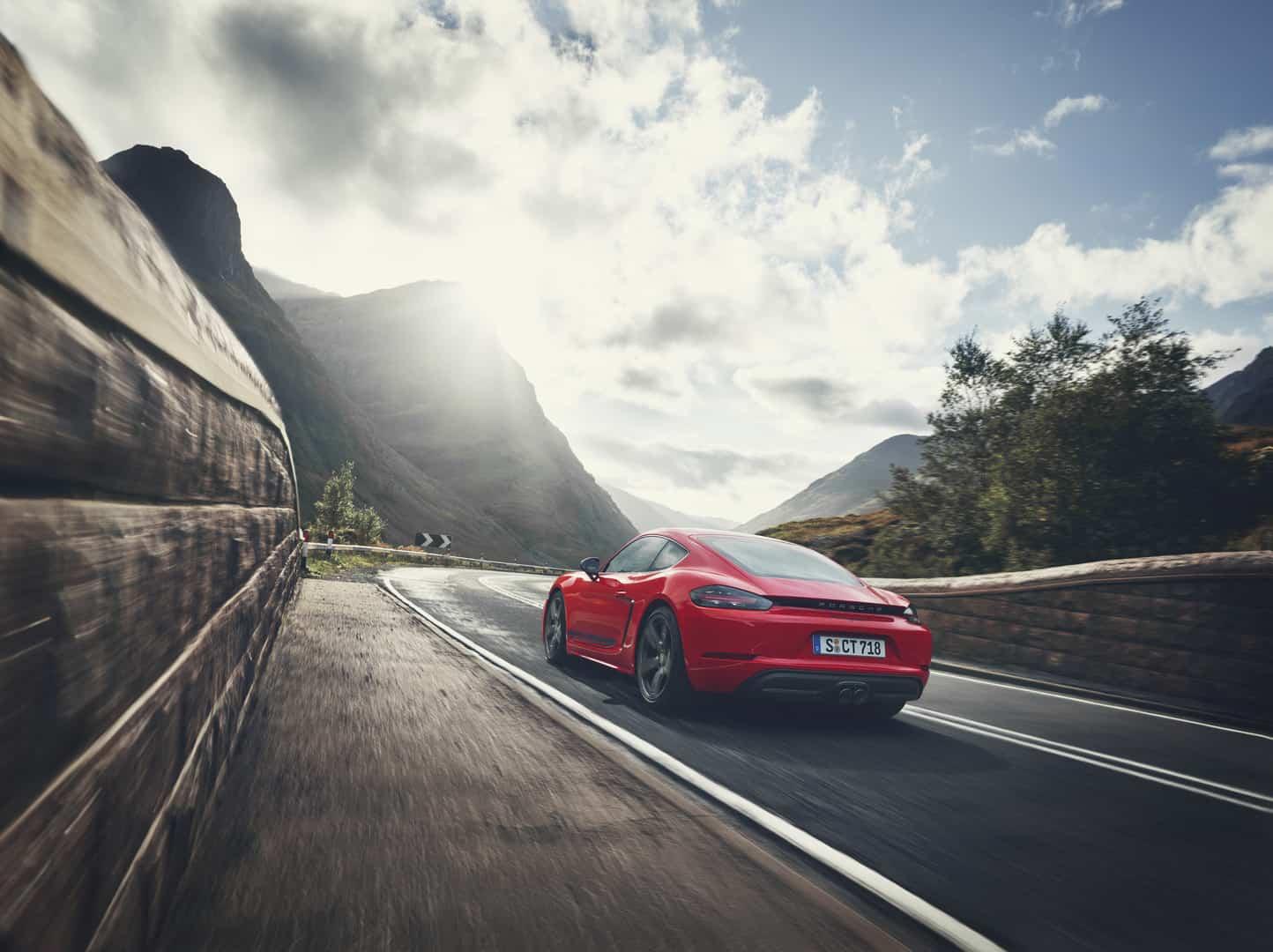 Porsche-718-T-Models-12