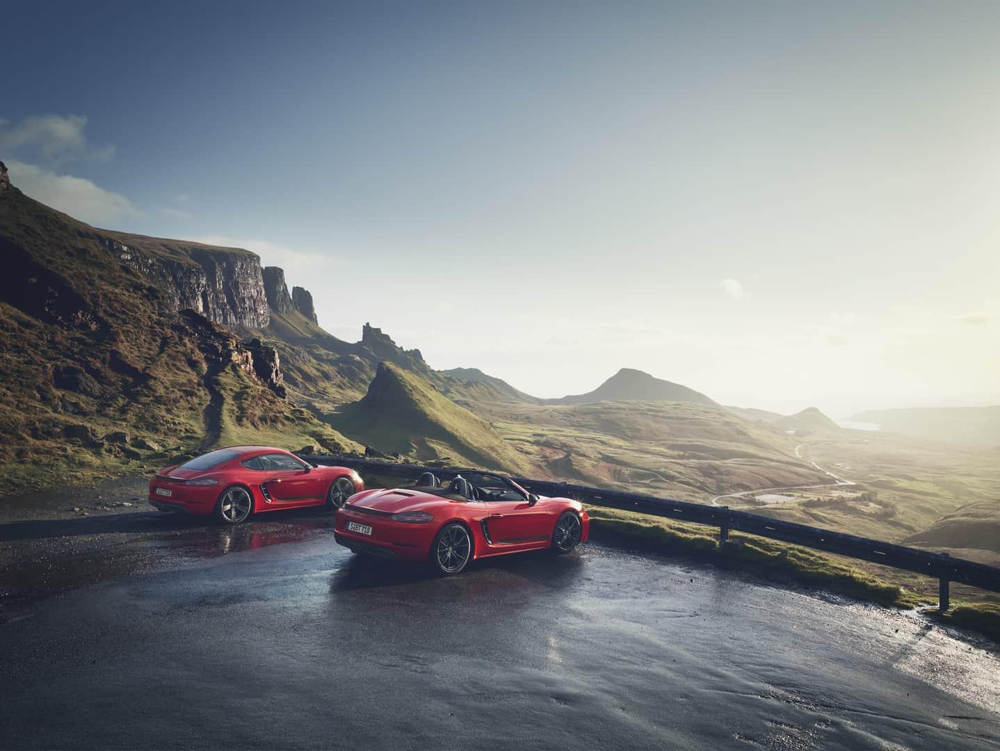 Porsche-718-T-Models-2